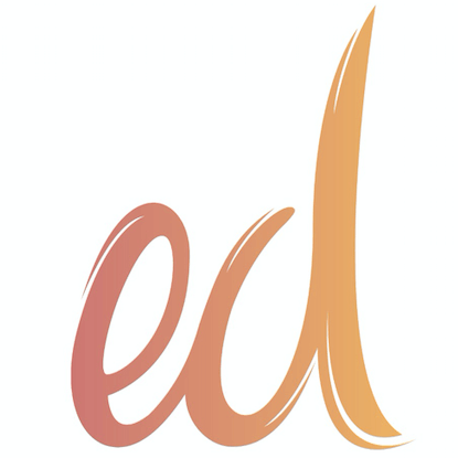 ED COM
